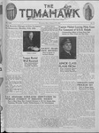 Tomahawk, February 19, 1947