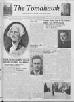 Tomahawk, February 20, 1940