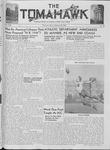 Tomahawk, February 25, 1941