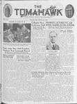 Tomahawk, February 25, 1948