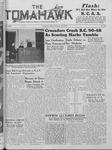 Tomahawk, February 26, 1947