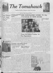 Tomahawk, February 27, 1940