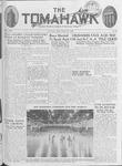Tomahawk, March 16, 1948