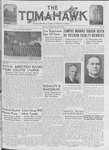 Tomahawk, March 2, 1943