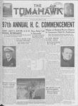 Tomahawk, March 7, 1945