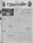 Tomahawk, March 12, 1947
