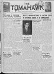 Tomahawk, March 13, 1946