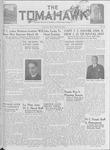 Tomahawk, March 14, 1945