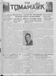 Tomahawk, March 18, 1941