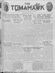 Tomahawk, March 19, 1947