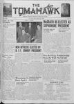Tomahawk, March 24, 1942