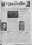 Tomahawk, March 25, 1941