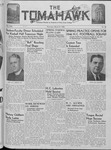Tomahawk, March 27, 1946