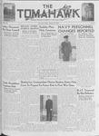Tomahawk, March 29, 1944
