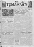 Tomahawk, April 1, 1941