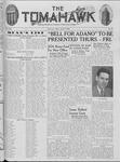 Tomahawk, April 3, 1946
