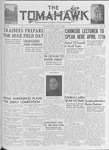 Tomahawk, April 5, 1944