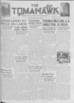 Tomahawk, April 6, 1943