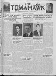 Tomahawk, April 8, 1941