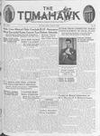 Tomahawk, April 8, 1948