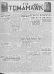 Tomahawk, April 13, 1943