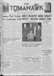 Tomahawk, April 14, 1942