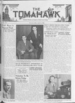 Tomahawk, April 14, 1948 by College of the Holy Cross