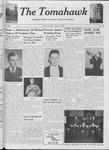 Tomahawk, April 16, 1940