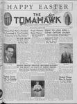 Tomahawk, April 16, 1946