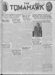 Tomahawk, April 16, 1947