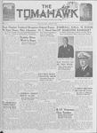 Tomahawk, April 18, 1945