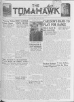 Tomahawk, April 19, 1944