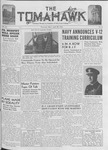 Tomahawk, April 20, 1943