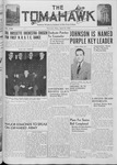 Tomahawk, April 21, 1942