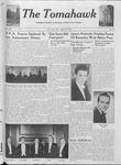 Tomahawk, April 23, 1940