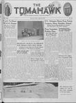 Tomahawk, April 23, 1947