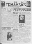 Tomahawk, April 26, 1944