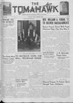 Tomahawk, April 28, 1942