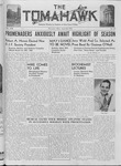 Tomahawk, April 29, 1941