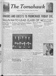 Tomahawk, April 30, 1940