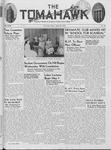 Tomahawk, April 30, 1947
