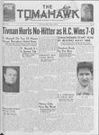 Tomahawk, May 2, 1945