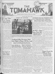 Tomahawk, May 5, 1948 by College of the Holy Cross