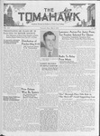 Tomahawk, May 5, 1949 by College of the Holy Cross