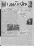Tomahawk, May 6, 1941