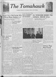 Tomahawk, May 7, 1940