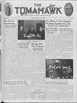 Tomahawk, May 7, 1947