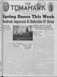 Tomahawk, May 8, 1946