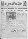 Tomahawk, May 11, 1943