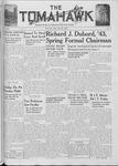 Tomahawk, May 12, 1942
